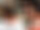 Perez laments 'boring' Malaysian GP
