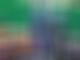 Italian GP: Sprint team notes - McLaren