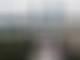 Baku officials rule out a second 2021 Azerbaijan GP