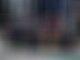 Verstappen bemoans 'ice'-like grip levels in Portimao