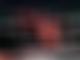 Ferrari threatens to leave F1 over plans