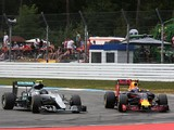 F1 stewards consider consider regular reviews of their decisions