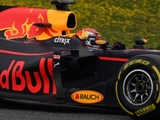 Verstappen not setting goals until Spanish GP