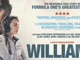 Williams F1 film set for summer release