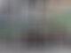 """Grosjean on Haas' Austrian GP – """"It was a very tricky car to drive"""""""