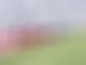 Vettel's record-breaking Interlagos lap two-tenths clear of Hamilton in Brazil FP3