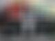 Ferrari 'lost' title before F1 2019