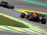 Brazilian Grand Prix Promoter Critical of FIA Decision to Cancel 2020 Event