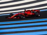 Vettel explains dismal France qualifying