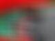 Provisional Austrian GP grid
