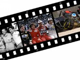 Autosport's owner, Motorsport Network, acquires Sutton Images