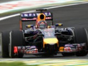 Stewards investigate Red Bull