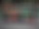 Verstappen refuses to blame 'fair' Ricciardo for Baku collision