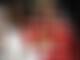 Hamilton might finish his career at Ferrari