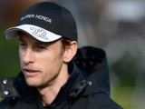 Button: Sauber unfair to raise safety fears