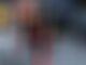 Lewis Hamilton relishing future Max Verstappen F1 battles