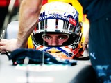 Max Verstappen risks getting 'a bad name' - FIA's Charlie Whiting