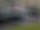 Lewis Hamilton cements advantage in Japanese GP FP2