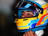 Boullier: Alonso wants to stay