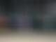 Stroll: Williams F1 team 'surviving, not racing' after Australian GP