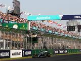 Formula 1 renews Australian Grand Prix in Melbourne through 2025