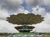 Malaysian Grand Prix comeback given support