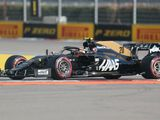Steiner, Magnussen fume at 'idiotic' Sochi stewards
