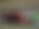 Vettel kickstarts home race quickest in First Free Practice