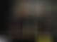 Magnussen, Palmer sympathise with axed Maldonado