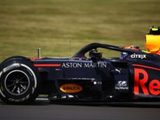 Albon Looking to Improve Short Run Pace to Boost 70th Anniversary Grand Prix Chances