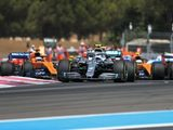 2019 French Grand Prix: The Rookie Report
