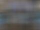 Formula E: Vergne Vergne heads DS TECHEETAH one-two, Mercedes hits trouble