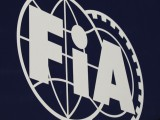 FIA proposes high-speed cameras for crash analysis