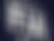 FIA tweaks Super Licence points system after criticism