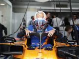 """Sainz And McLaren Heading To Austria With """"Momentum"""" Following Strong France Showing"""