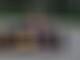 Marko slams Renault after Ricciardo engine failure