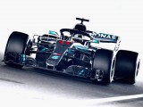 Hamilton: Fundamental issues hamper racing