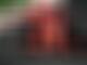 Sebastian Vettel sets pace for Ferrari at Barcelona F1 test