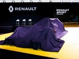'Formula 1 considers launch show for fans'
