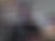 Kvyat insists Toro Rosso still 2017 priority