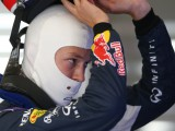 "Daniil Kvyat: ""Monza is my favourite track"""