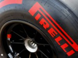 Monaco debut for 'brand new style' supersoft tyre