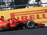 Sochi Autodrom 'Not Very Hard on The Tyres' – Kimi Raikkonen