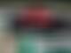 Vettel: We've made it too easy for Mercedes