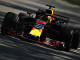 Ricciardo: Mercedes will be hard to beat