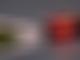 "McLaren Turkish struggles highlight why team must ""enjoy"" positives - Seidl"