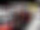"Jos Verstappen on Max Verstappen: ""The overtake on Vettel really wasn't on"""
