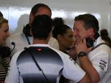 Formula 1 could learn from the 'Super Bowl' – Zak Brown