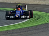 Sauber F1 team opts against taking Ferrari's power-unit upgrade
