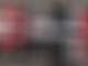 Giovinazzi: Mazepin lacks respect for F1 qualifying etiquette